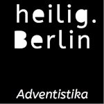 heilig.Berlin Adventistika Logo